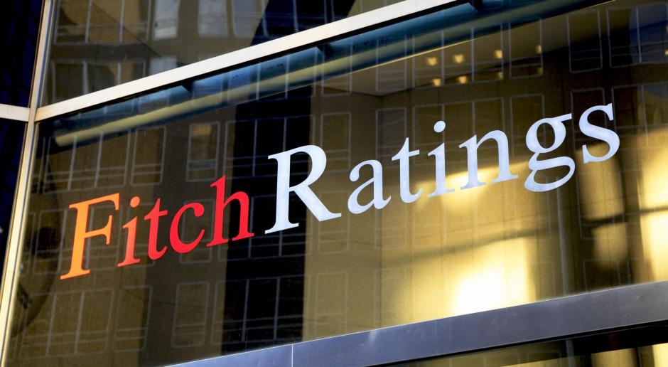 """Fitch potwierdził rating Polski. """"Mocne fundamenty makroekonomiczne"""""""