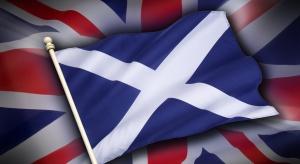 Szkoccy nacjonaliści chcą od rządu w Londynie odszkodowania za brexit
