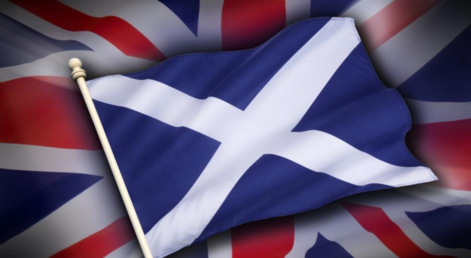 Premier Szkocji: plan May ws. Brexitu ekonomiczną katastrofą