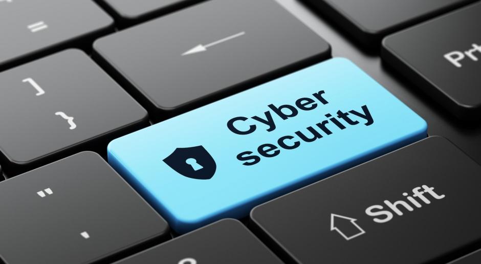 KE: 1,8 mld euro na bezpieczeństwo cybernetyczne