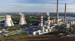 Coraz bliżej do przejęcia przez PGE polskich aktywów EDF