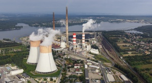 Rząd zakazał podziału EDF Polska