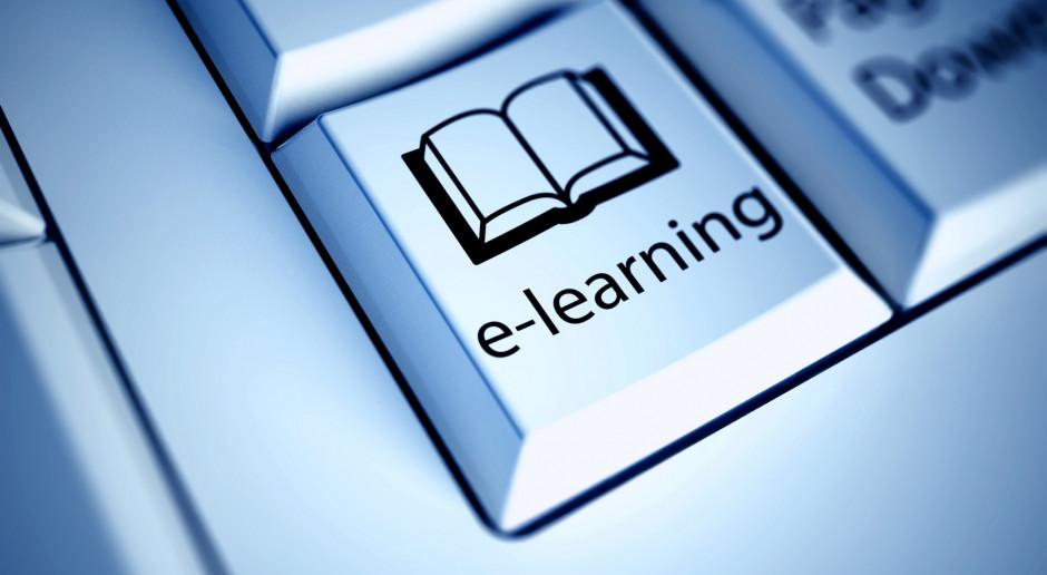 #Azjatech: E-learning. Biznes edukacyjny w Azji lepiej przygotowany na epidemię