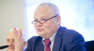 Przez niższe koszty kredytu w budżetach zostanie 7 miliardów zł