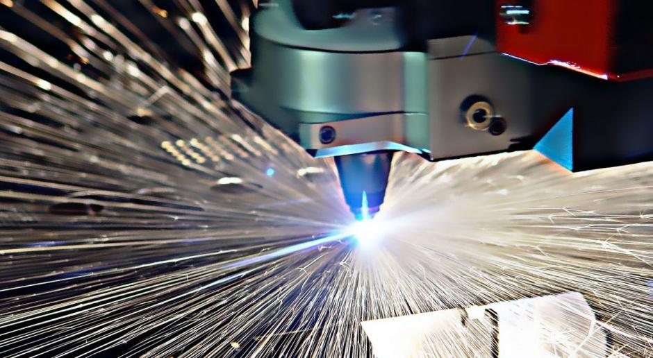 PMI dla przemysłu strefy euro na poziomie 58,5 pkt.