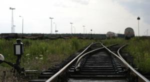 Polskie spółki rozwijają połączenia kolejowe na wschód
