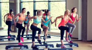 Przedsiębiorcy apelują o odmrożenie gastronomii i fitnessu