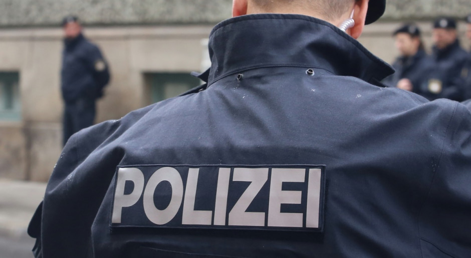 Niemcy: Prawdopodobny zabójca z Hanau znaleziony martwy w domu (aktualizacja)