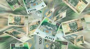 250 mln zł na dofinansowanie prac badawczych w motoryzacji