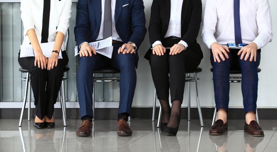 Inwestorzy nie boją się braku rąk do pracy