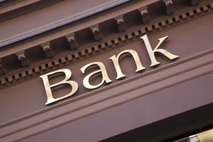 Zmiana w zarządzie Bankowego Funduszu Gwarancyjnego