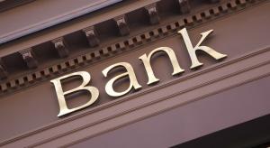 UKNF: stabilna sytuacja banków w trzech pierwszych kwartałach