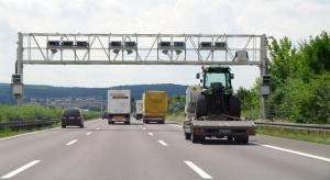 Jednolity system poboru opłat za autostrady jest możliwy