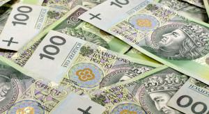 GK Kogeneracja: w ub.r. wzrost przychodów i zysku netto