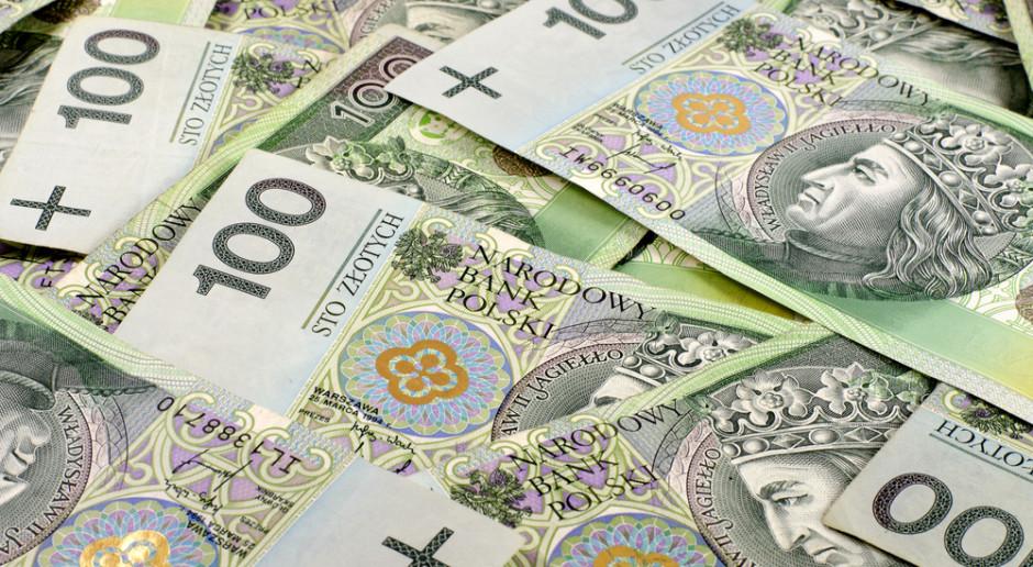 Jeronimo Martins: w tym roku zainwestujemy w Polsce ok. 400 mln euro