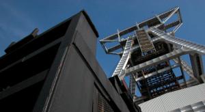 JSW i PGNiG chcą wspólnie wykorzystać metan z Budryka