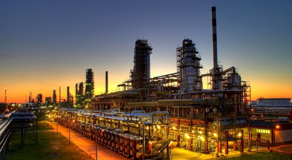 Orlen alarmuje: Bez postępu rafinerie mogą skończyć jak kopalnie