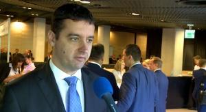 Polski menedżer przejdzie ze Steering Europe do Outokumpu