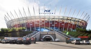 Spotkanie na szczycie. O czym premier Morawiecki porozmawia z bogatymi Polakami?