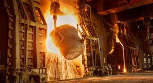 MEPS: za 4 lata kolejny rekord produkcji stali