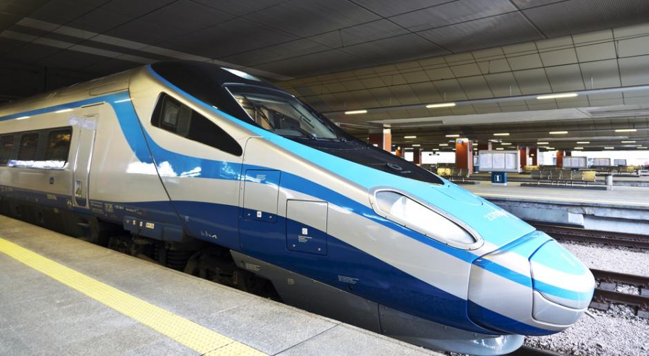 PKP Intercity realizuje politykę środowiskową