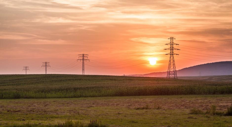 12 lutego padł nowy rekord zapotrzebowania na energię