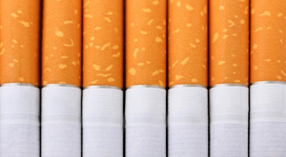 Celnicy i CBŚP przechwycili 26 mln przemycanych papierosów