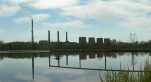 Tauron i KGHM rezygnują z budowy bloku gazowego w Elektrowni Blachownia