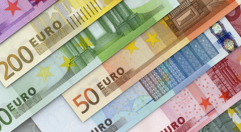 Szymański: nowe priorytety UE - nie kosztem polityki spójności