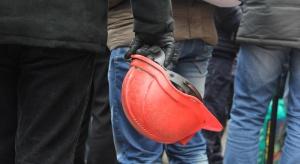 CBOS: Polacy przychylnie nastawieni do pracy cudzoziemców