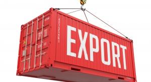 Optymizm eksporterów