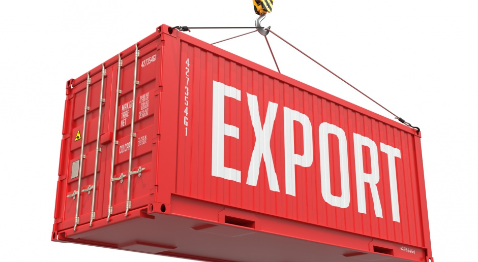 Niemcy największym partnerem handlowym Polski