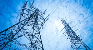 Rachunek za transformację polskiej energetyki
