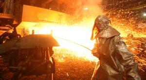 Polskie zakłady ArcelorMittal na drodze do stali z niskim śladem węglowym