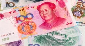 #Azjatech: Oficjalna kryptowaluta z Chin? Alibaba i Tencent drżą o prowizje