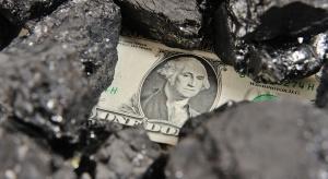 W Polsce ceny węgla energetycznego wzrosną, a na świecie zmaleją?