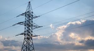 Ministerstwo Energii zamówiło ekspertyzę nt. klastrów energii