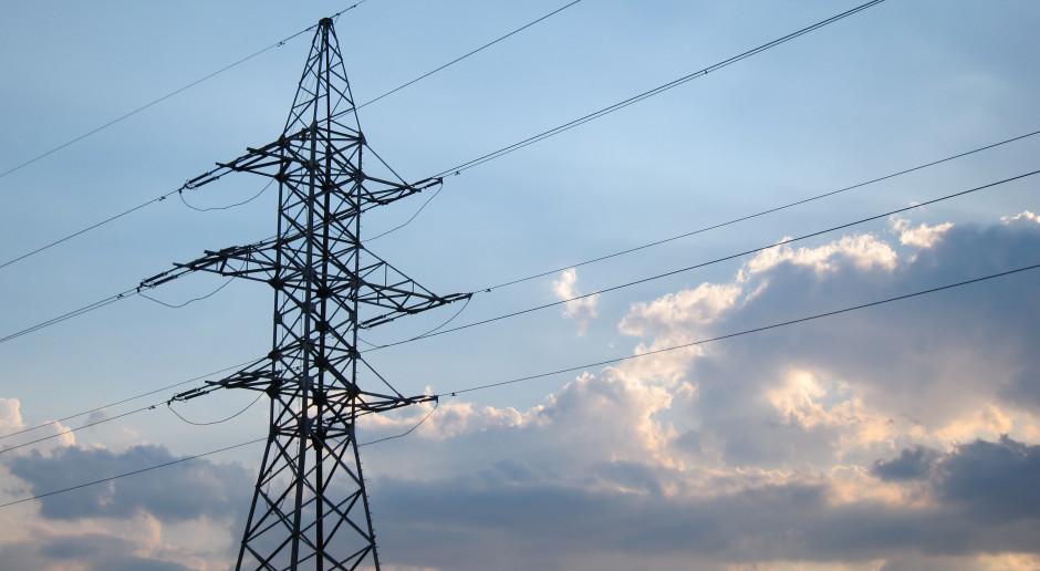 Fala podwyżek cen prądu dociera do kolejnych odbiorców