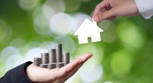 Zmiana stóp procentowych powinna zawsze wpływać na zmianę oprocentowania kredytów