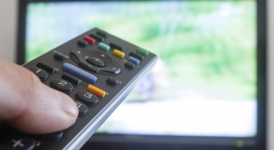 Dania likwiduje abonament radiowo-telewizyjny