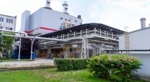 Elektrociepłownia w Gorzowie coraz bliżej rezygnacji z węgla