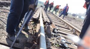 Ofensywa eksportowa chińskich firm budownictwa kolejowego