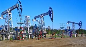 Rosjanie policzyli, na jak długo wystarczy im ropy