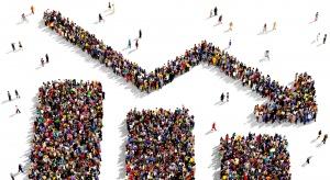 Bezrobocie powinno zejść poniżej 7 proc. jeszcze w tym kwartale