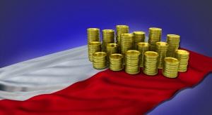 RPP: projekt budżetu na przyszły rok jest oparty na realistycznych założeniach makroekonomicznych