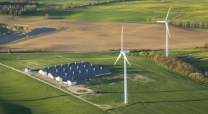 Skarbowi Państwa nie zależy na rozwoju energetyki odnawialnej?