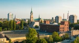 Łódź ma projekt studium zagospodarowania przestrzennego