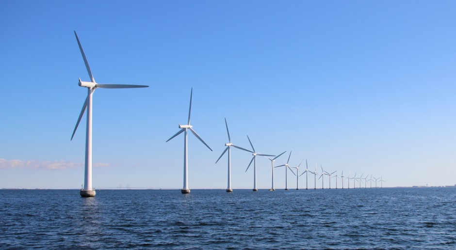 Farmy wiatrowe na Bałtyku. PGE przewiduje podpisanie ważnej umowy w I kwartale 2021 r.