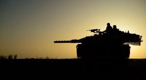 Nie będzie kolejnego zawieszenia broni między Armenią a Azerbejdżanem