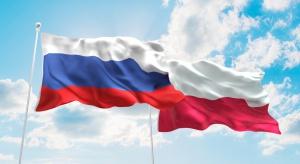 Ambasador Rosji krytykuje umowę ws. rakiet JASSM-ER